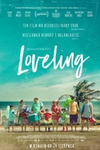 Loveling online / Benzinho online (2018) | Kinomaniak.pl