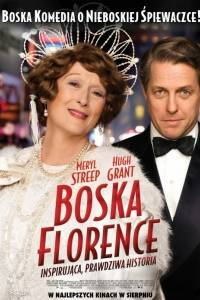Boska florence online / Florence foster jenkins online (2016)   Kinomaniak.pl