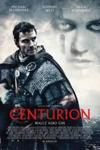 Centurion online (2010) | Kinomaniak.pl