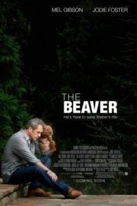 Podwójne życie online / Beaver, the online (2011)   Kinomaniak.pl