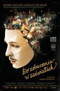Do zobaczenia w zaświatach online / Au revoir là-haut online (2017) | Kinomaniak.pl