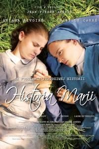 Historia marii online / Marie heurtin online (2014)   Kinomaniak.pl