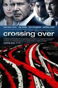 Przeprawa online / Crossing over online (2009) | Kinomaniak.pl