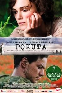 Pokuta online / Atonement online (2007) | Kinomaniak.pl