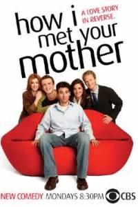 Jak poznałem waszą matkę online / How i met your mother online (2005) | Kinomaniak.pl