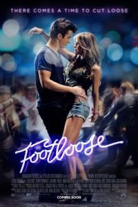 Footloose online (2011) | Kinomaniak.pl