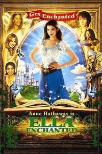 Ella zaklęta online / Ella enchanted online (2004)   Kinomaniak.pl