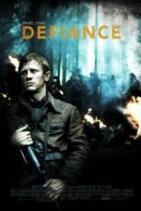 Opór online / Defiance online (2008)   Kinomaniak.pl