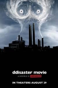 Totalny kataklizm online / Disaster movie online (2008) | Kinomaniak.pl