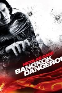 Ostatnie zlecenie online / Bangkok dangerous online (2008) | Kinomaniak.pl