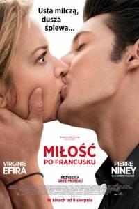 Miłość po francusku online / 20 ans d'écart online (2013) | Kinomaniak.pl