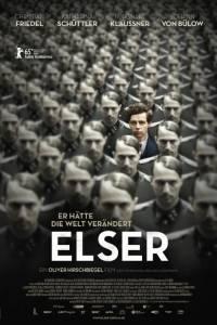 13 minut/ Elser(2015)- obsada, aktorzy | Kinomaniak.pl