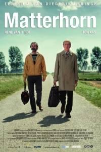 Matterhorn online (2013) | Kinomaniak.pl
