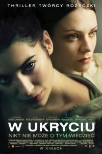 W ukryciu online (2013) | Kinomaniak.pl
