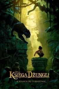 Księga dżungli online / Jungle book, the online (2016) | Kinomaniak.pl