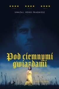 Pod ciemnymi gwiazdami/ Beast(2017) - zwiastuny | Kinomaniak.pl