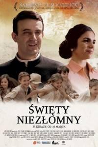 Święty niezłomny online / Poveda online (2016) | Kinomaniak.pl