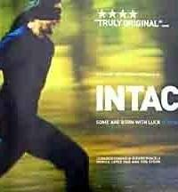 Intacto online (2001) | Kinomaniak.pl