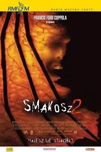 Smakosz 2 online / Jeepers creepers 2 online (2003) | Kinomaniak.pl