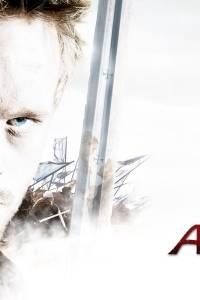 Templariusze. miłość i krew online / Arn - tempelriddaren online (2007) | Kinomaniak.pl