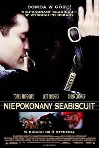 Niepokonany seabiscuit online / Seabiscuit online (2003)   Kinomaniak.pl