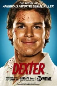 Dexter online (2006) | Kinomaniak.pl
