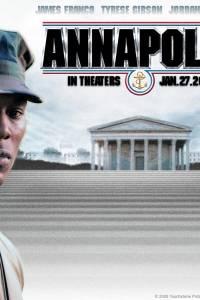Annapolis online (2006)   Kinomaniak.pl