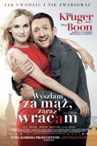 Wyszłam za mąż, zaraz wracam online / Plan parfait, un online (2012) | Kinomaniak.pl
