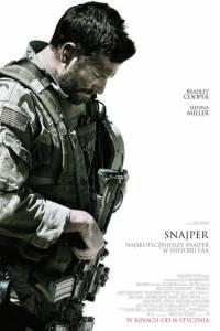 Snajper online / American sniper online (2014) | Kinomaniak.pl