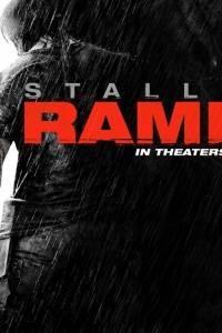 John rambo online / Rambo online (2008) - recenzje | Kinomaniak.pl