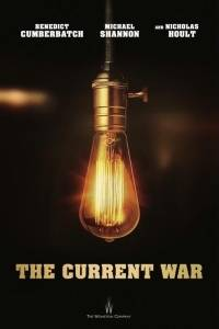 Current war, the online (2017) | Kinomaniak.pl