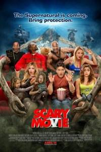 Straszny film 5 online / Scary movie 5 online (2013) | Kinomaniak.pl