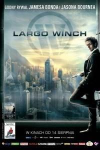 Largo winch online (2008) | Kinomaniak.pl
