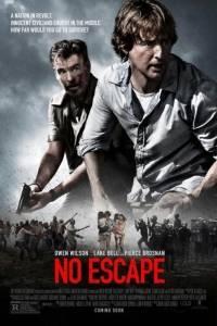 No escape online (2015) | Kinomaniak.pl