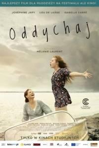 Oddychaj online / Respire online (2014) | Kinomaniak.pl