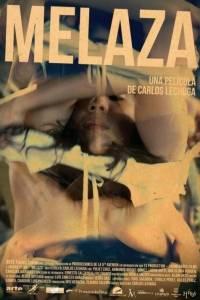 Melasa online / Melaza online (2012)   Kinomaniak.pl