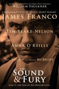 Sound and the fury online / Sound and the fury, the online (2014) | Kinomaniak.pl