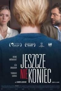 Jeszcze nie koniec online / Jusqu'à la garde online (2017)   Kinomaniak.pl