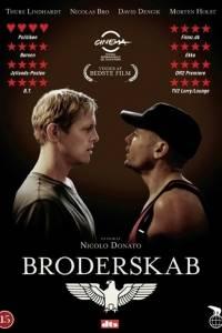 Braterstwo online / Broderskab online (2009) | Kinomaniak.pl
