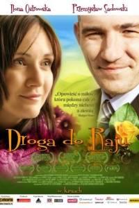 Droga do raju online (2008) | Kinomaniak.pl