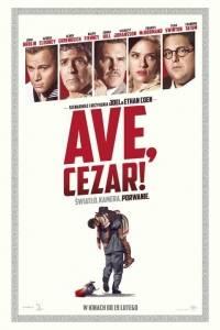 Ave, cezar! online / Hail, caesar! online (2016)   Kinomaniak.pl