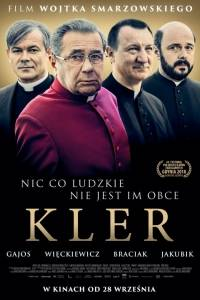 Kler online (2018) | Kinomaniak.pl