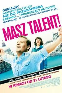 Masz talent online / One chance online (2013) | Kinomaniak.pl