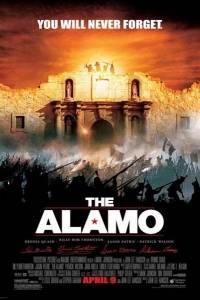 Alamo online / Alamo, the online (2004) | Kinomaniak.pl