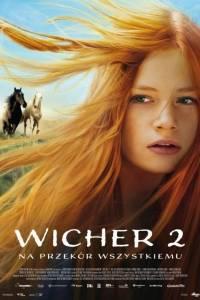 Wicher 2: na przekór wszystkiemu online / Ostwind 2 online (2015) | Kinomaniak.pl