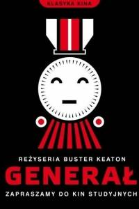 Generał online / General, the online (1926) | Kinomaniak.pl