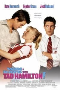 Wygraj randkę online / Win a date with tad hamilton! online (2004)   Kinomaniak.pl