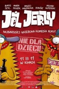 Jeż jerzy online (2011) | Kinomaniak.pl