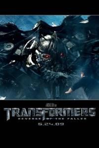 Transformers: zemsta upadłych/ Transformers: revenge of the fallen(2009)- obsada, aktorzy | Kinomaniak.pl