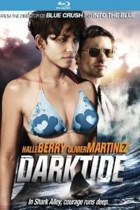 Śmiertelna głębia online / Dark tide online (2011) | Kinomaniak.pl